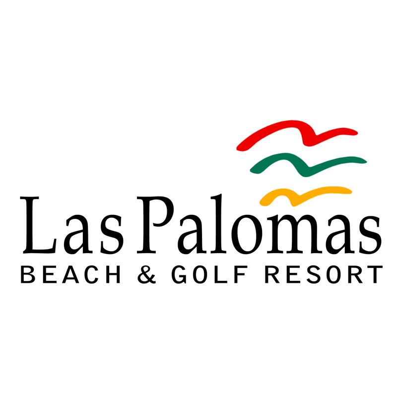 Las Palomas Beach Amp Golf Resort