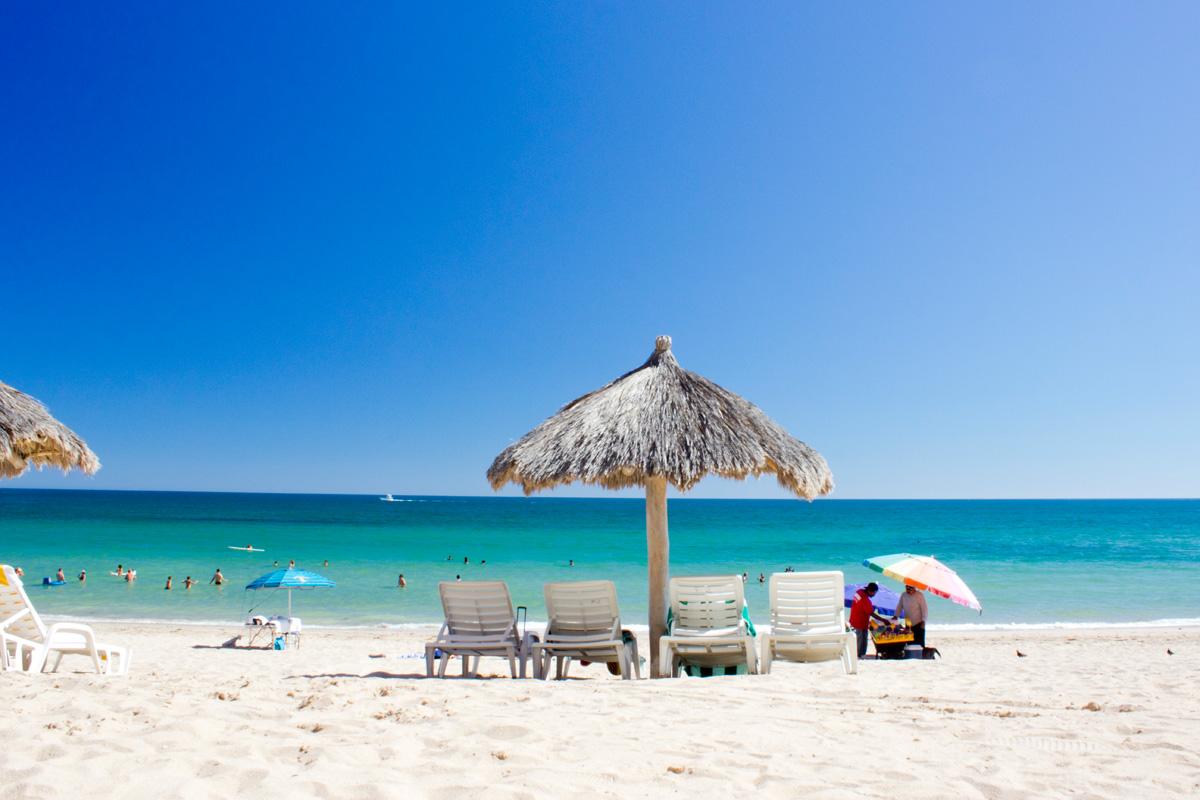 Las Palomas Beach Golf Resort 11 Jpg