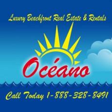 OCEANO-ad-square.jpg
