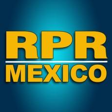 logo-rpr-square.jpg