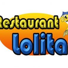 Lolita-logo-1.jpg