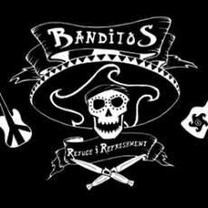 banditos.jpg