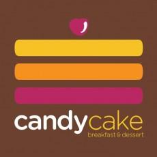 candy-cake.jpg
