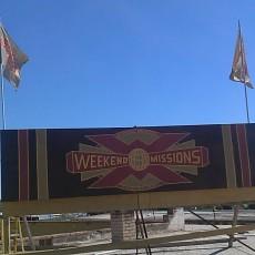 WEEKEND-MISSIONS.jpg