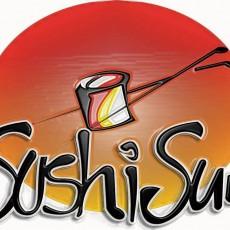 sushi-sun.jpg