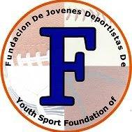 youth-sports-foundation.jpg
