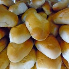 panaderia-cornejo-4.jpg