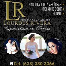 Lourdes-Rivera-Logo.jpg