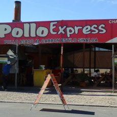Pollo-Express.jpg