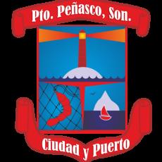 escudo-ayuntamiento.png