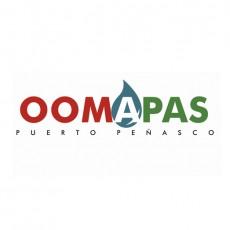 OOMAPAS1.jpg
