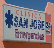 clinica-san-jose.jpg