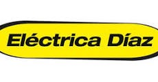 ELECTRICA-DIAZ.jpeg