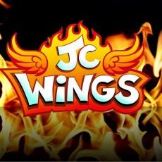 JC-WINGS.jpg