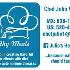 JULIOS-HEALTHY-MEALS.jpg