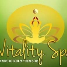 VITALITY-SPA.jpg
