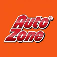 autozone-3.png