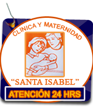 clinica-sta-isabel.png
