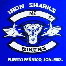 iron-sharks-bikers