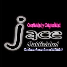 jace-publicidad.jpg