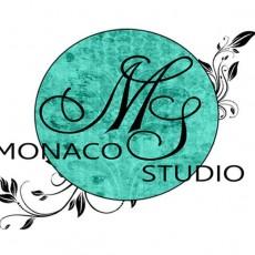 monaco-studio.jpg