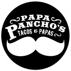 papa-panchos.png