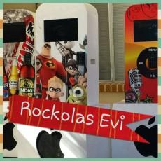 rockolas-evi.jpg