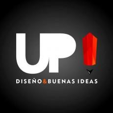 up diseño