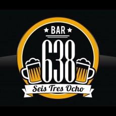 Bar 638