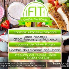 Fit-Comida-Saludable-1.jpg