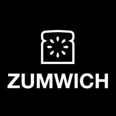 Zumwich.jpg
