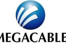logo-megacable_1