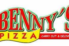 Bennys-Pizza.jpg