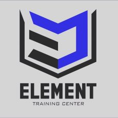 Element-Training-Center.jpg