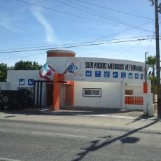 Servicios-Medicos-Veterinarios.jpg
