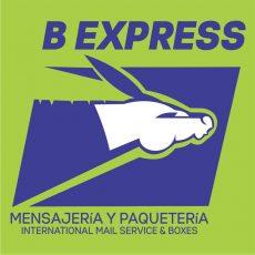 burrito-express.jpg
