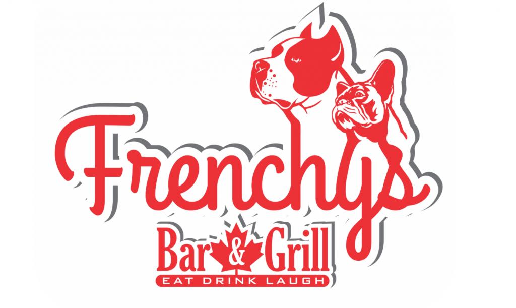 frenchys logo