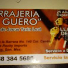 Cerrajeria-El-Güero.jpg