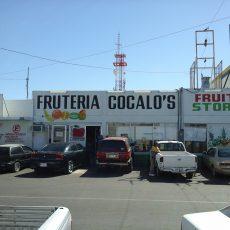 cocalos-street.jpg