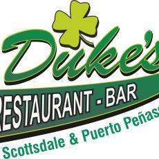 Dukes-Restaurant-Bar-2.jpg