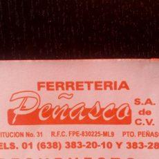 Ferreteria-Peñasco.jpg