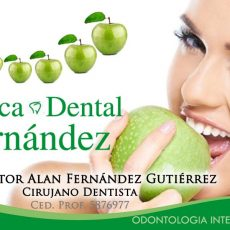 Clinica-Dental-Fernandez-Logo.jpg
