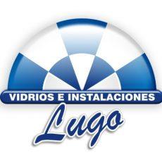 Vidrios-e-Instalaciones-Lugo.jpg