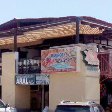 Mariscos-el-Malecon-2.jpg