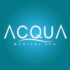 Acqua-Medical-Spa-Logo.jpg