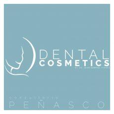 Dental-Cosmetics.jpg