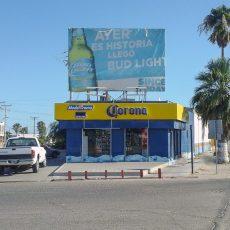 Expendio-Corona-Centro.jpg