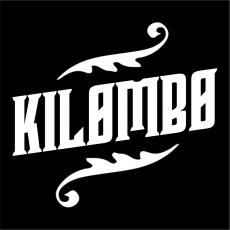 Kilombo-1.png