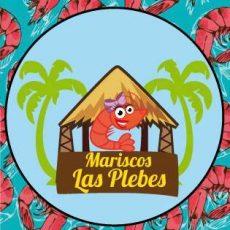 Mariscos-Las-Plebes-9.jpg