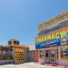 Sea-Pharmacy-Drug-Discounters-logo.jpg